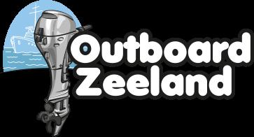 logo-outboard-zeeland
